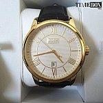 Изображение на часовник Hugo Boss 1512972 Classic