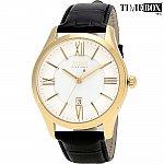 Изображение на часовник Hugo Boss 1513020 Classic