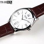 Изображение на часовник Hugo Boss 1513021 Classic