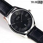 Изображение на часовник Hugo Boss 1513022 Classic