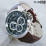 Изображение на часовник Hugo Boss 1513035 Driver Chronograph