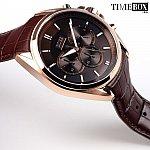 Изображение на часовник Hugo Boss 1513036 Driver Chronograph