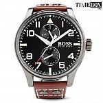 Изображение на часовник Hugo Boss 1513079 Aeroliner Chronograph