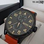 Изображение на часовник Hugo Boss 1513082 Aeroliner Chronograph