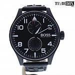 Изображение на часовник Hugo Boss 1513083 Aeroliner Chronograph
