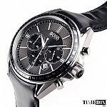 Изображение на часовник Hugo Boss 1513085 Driver Chronograph