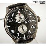 Изображение на часовник Hugo Boss 1513086 Aeroliner Chronograph