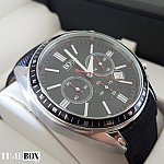 Изображение на часовник Hugo Boss 1513087 Driver Chronograph