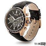 Изображение на часовник Hugo Boss 1513092 Driver Chronograph