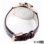 Изображение на часовник Hugo Boss 1513093 Driver Chronograph