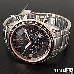 Изображение на часовник Hugo Boss 1513094 Driver Chronograph