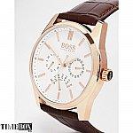 Изображение на часовник Hugo Boss 1513125 Heritage Aero