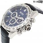Изображение на часовник Hugo Boss 1513176 Ikon Chronograph
