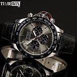 Изображение на часовник Hugo Boss 1513177 Ikon Chronograph