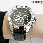 Изображение на часовник Hugo Boss 1513178 Ikon Chronograph