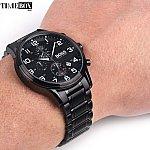 Изображение на часовник Hugo Boss 1513180 Aeroliner Chronograph