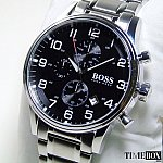 Изображение на часовник Hugo Boss 1513181 Aeroliner Chronograph
