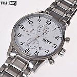 Изображение на часовник Hugo Boss 1513182 Aeroliner Chronograph
