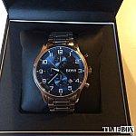 Изображение на часовник Hugo Boss 1513183 Aeroliner Chronograph