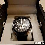 Изображение на часовник Hugo Boss 1513186 Racing Chronograph