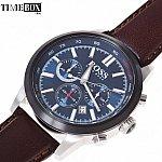 Изображение на часовник Hugo Boss 1513187 Racing Chronograph
