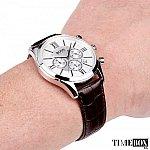 Изображение на часовник Hugo Boss 1513195 Ambassador Exclusive Chronograph