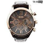 Изображение на часовник Hugo Boss 1513198 Ambassador Exclusive Chronograph