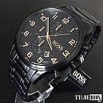 Изображение на часовник Hugo Boss 1513275 Aeroliner Chronograph