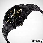Изображение на часовник Hugo Boss 1513277 Driver Black Chronograph