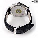 Изображение на часовник Hugo Boss 1513279 Jet Chronograph