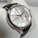Изображение на часовник Hugo Boss 1513280 Jet Chronograph