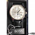Изображение на часовник Hugo Boss 1513282 Jet Chronograph