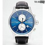 Изображение на часовник Hugo Boss 1513283 Jet Chronograph