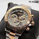 Изображение на часовник Hugo Boss 1513339 Ikon Chronograph