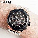 Изображение на часовник Hugo Boss 1513358 Supernova Chronograph