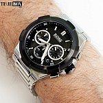 Изображение на часовник Hugo Boss 1513359 Supernova Chronograph