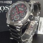 Изображение на часовник Hugo Boss 1513361 Supernova Chronograph