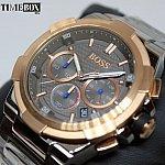 Изображение на часовник Hugo Boss 1513362 Supernova Chronograph