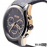 Изображение на часовник Hugo Boss 1513366 Onyx Gray Chronograph