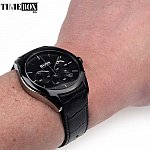 Изображение на часовник Hugo Boss 1513367 Onyx All Black Chronograph