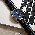 Изображение на часовник Hugo Boss 1513386 Ambassador Classic