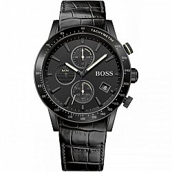 Hugo Boss 1513389 Rafale Chronograph