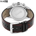 Изображение на часовник Hugo Boss 1513390 Rafale Chronograph