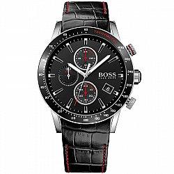 Hugo Boss 1513390 Rafale Chronograph
