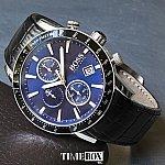 Изображение на часовник Hugo Boss 1513391 Rafale Chronograph