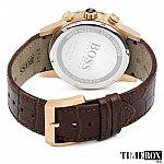 Изображение на часовник Hugo Boss 1513392 Rafale Chronograph