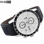 Изображение на часовник Hugo Boss 1513403 Rafale Chronograph