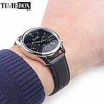 Изображение на часовник Hugo Boss 1513430 Time One Chronograph