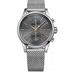 Изображение на часовник Hugo Boss 1513440 Jet Chronograph