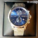 Изображение на часовник Hugo Boss 1513441 Jet Chronograph